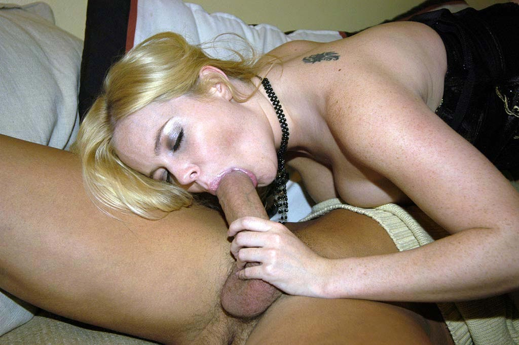 free anal sample movies jpg 853x1280