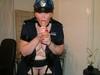 Cop Sucking